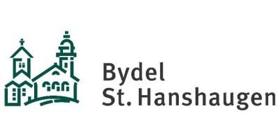 BYDEL ST.HANSHAUGEN