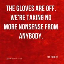 gloves-off