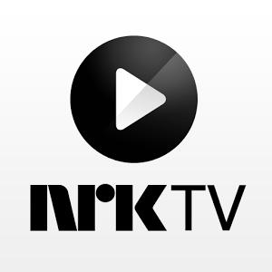 nrk-tv
