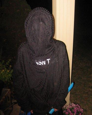 Halloween-2010-Declan-Rowland