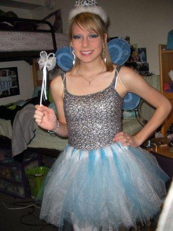 Halloween-2010-Katie-Sommerer