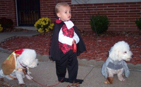 Halloween-2010-Matthew-Jones