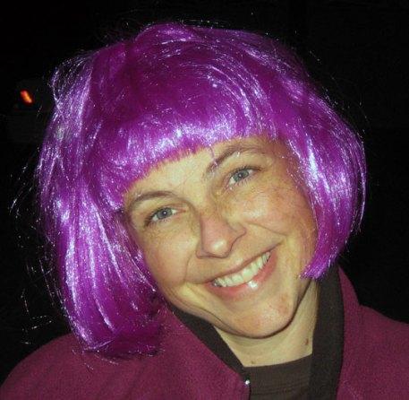 Halloween-2010-Rachel-Sommerer