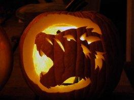 Halloween-2010-Sam-Pumpkin