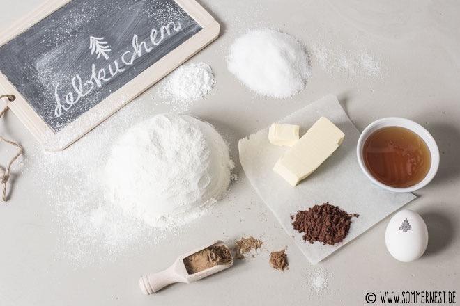 lebkuchen-rezept