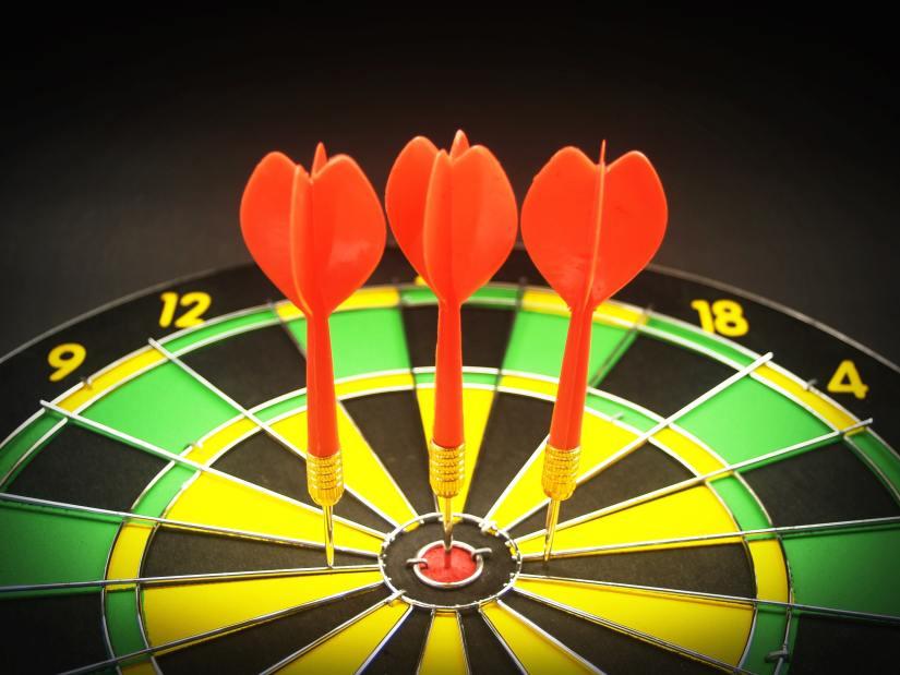 arrow-blur-board-226576