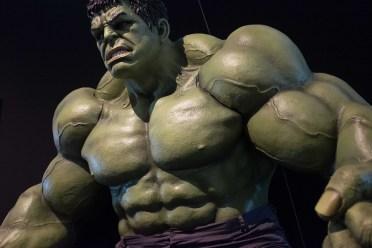 hulk-2697106_960_720