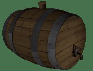 BeerBarrel-800px