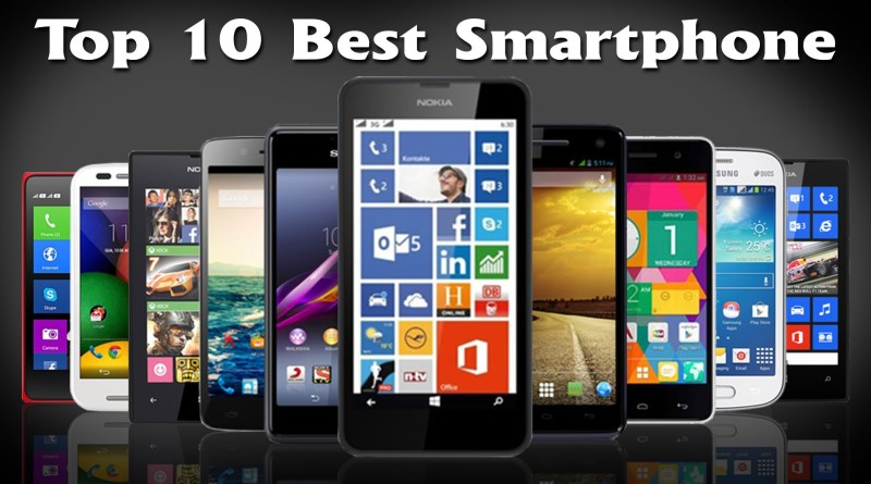 Best SmartPhone under 10,000 INR ,November 2017