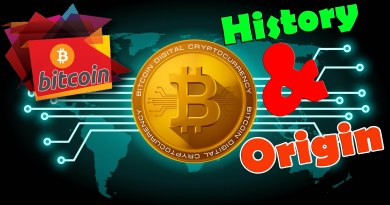 Bitcoins Everything you need to know