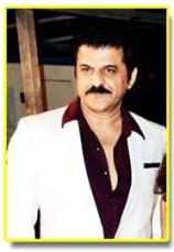 Mr Rajesh Khattar