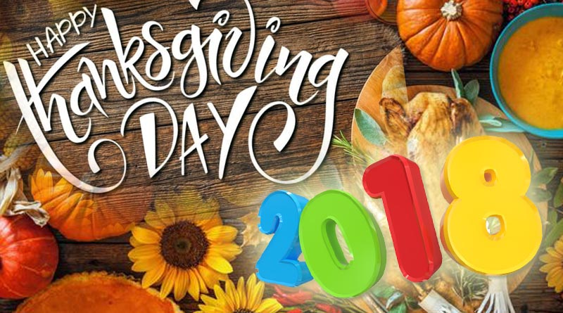 thanksgiving greetings,happy thanksgiving wishes,happy thanksgiving message, Thanks giving day 2018,new Thanks giving day 2018 massages.Christmas shopping.