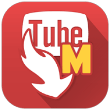 Download YouTube Video and Mp3 Android and save to Gallery