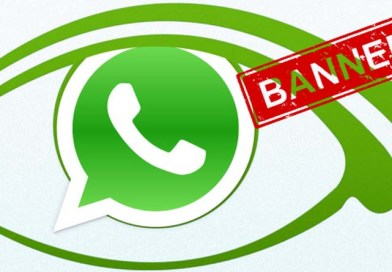 SHOCKING!! Soon WhatsApp calls may get Banned in India