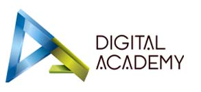Digital Vidya, Digital Academy India