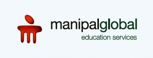 Manipal Global Education Services