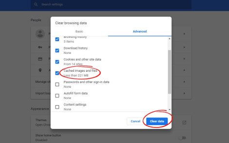 Slow Google Chrome? Do this to Boost Chrome Speed