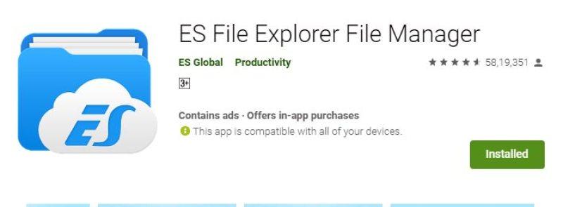 ES-file-explorer-to-recover