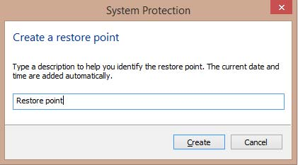 Windows-Safe-Mode-System-Restore-Point