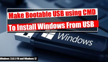 3 Easy Methods to Format Write Protected USB Flash Drive[Solved]