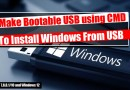 bootable usb software bootable usb windows 7 software software to make pendrive bootable make bootable pendrive, make bootable usb from iso , iso to usb windows 10 bootable pendrive software