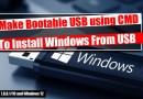 bootable usb software bootable usb windows 7 software software to make pendrive bootable make bootable pendrive, make bootable usb from iso , iso to usb windows 10 bootable pendrive software