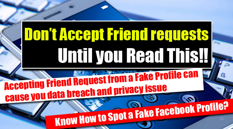 How-to-Spot-a-Fake-Facebook-Account