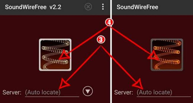 Configure-soundwire-to-play-PC-audio