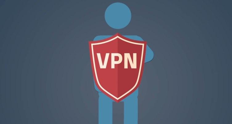 VPN-setup-for-Android-