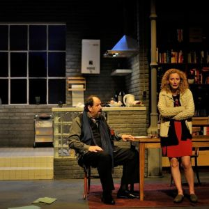 Celobert - Teatre Goya - (c) David Ruano