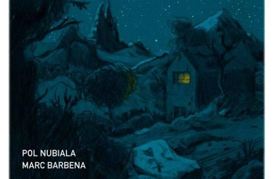 La invasió de l'espai - (c) Marc Torrecillas