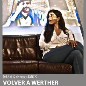 Volver a Werther