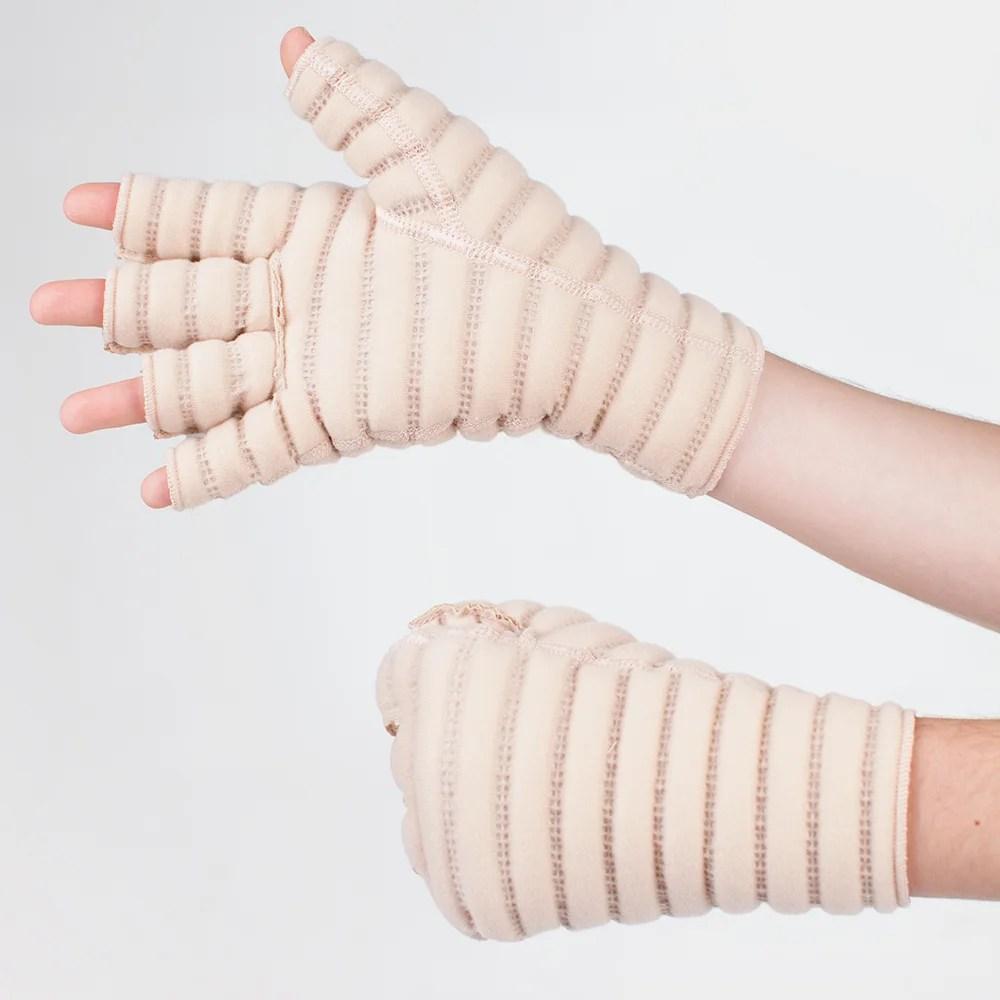 staudt handschuhe gegen gelenkschmerzen somnishop