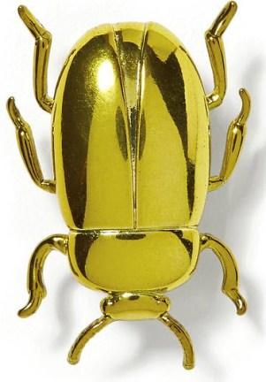 Bug 5