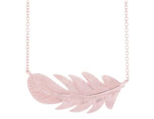 Feather 10