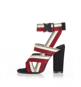 Alias-Mae-Red-Heels