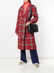 Burberry-Satchel-Leather-Bag