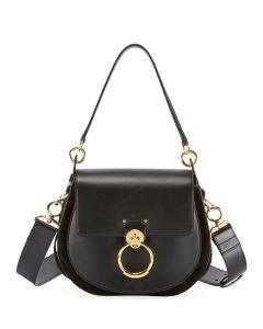 Chloe-Tess-Handbag