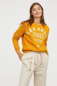HM2Sweatshirts2018