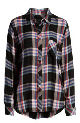 Hunter-Plaid shirt nordstrom-240