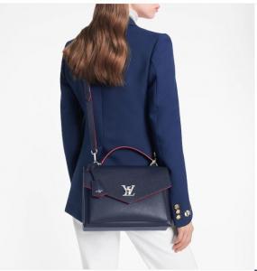 LV mylockme Bag