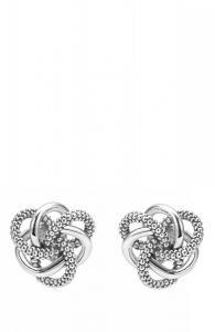 Lagos-love-knot-earrings