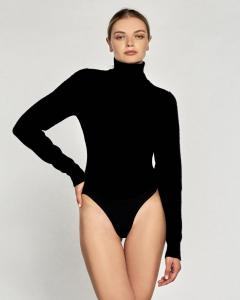 Marissa Webb bodysuit sweater