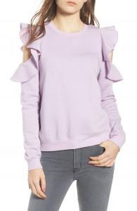 MinkoffSweatshirt