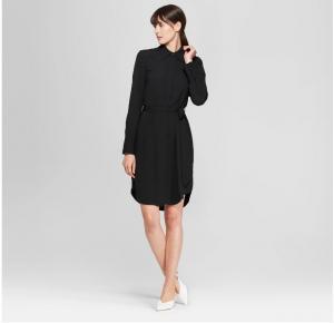 Prologue-Dress