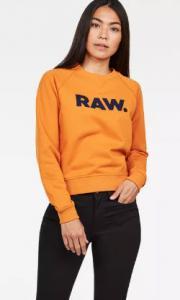 RAWSweatshirt