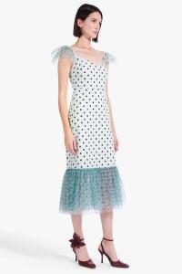 STAUD-MARWA-DRESS-SEAFOAM-BLUE-RESORT20-40