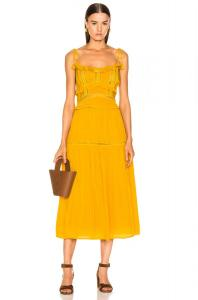 Sea-Poppy-pintuck-sleeveless-Dress
