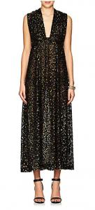 Semi-formal-barneys-newyor-leopard-dress