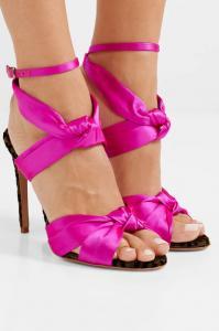 SophiaWebster-Violette-Sandal